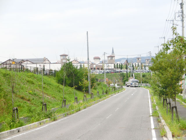 岐阜県のエリア情報9