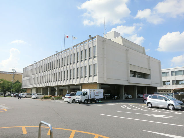 岐阜県のエリア情報4