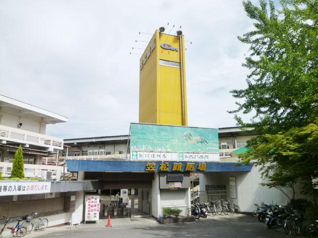 岐阜県のエリア情報1