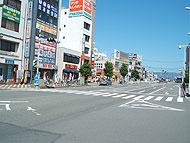 静岡県のエリア情報3