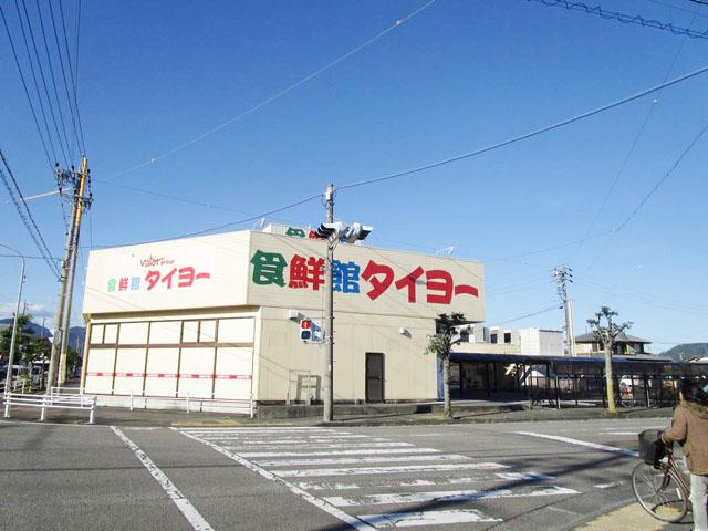 静岡県のエリア情報8