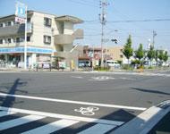 愛知県のエリア情報6