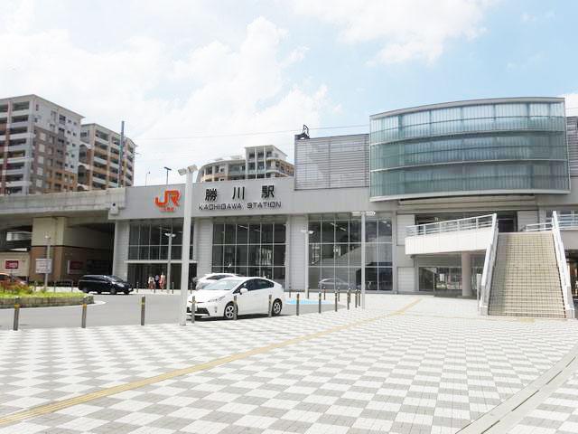 愛知県のエリア情報8