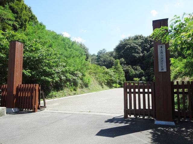 愛知県のエリア情報11