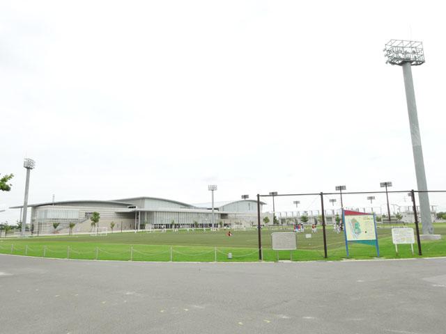 愛知県のエリア情報9