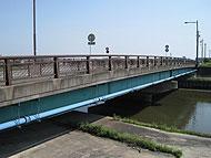 愛知県のエリア情報5