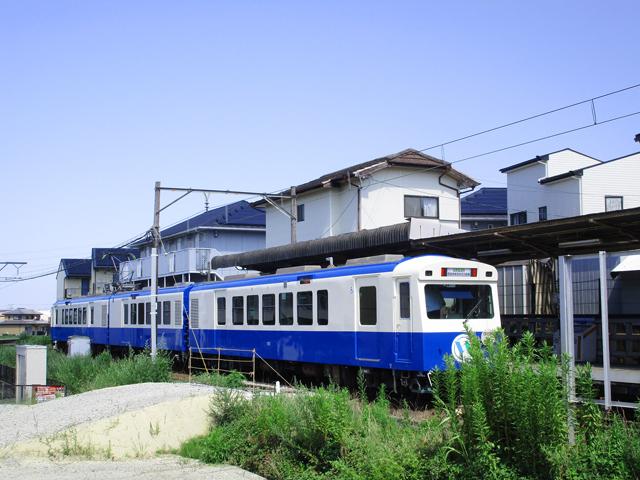 三重県のエリア情報10
