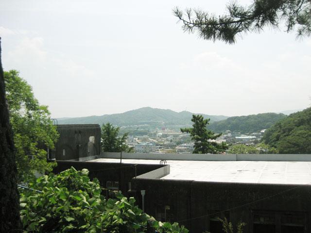 三重県のエリア情報1