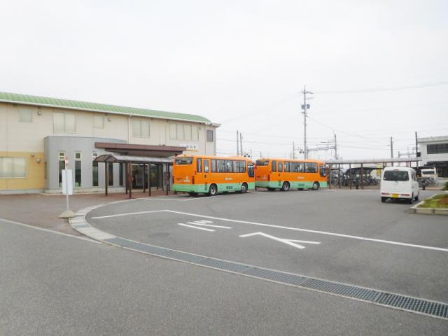 三重県のエリア情報6