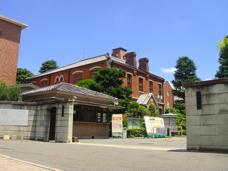 京都府のエリア情報5