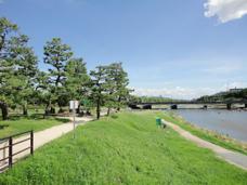 京都府のエリア情報1
