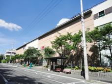 京都府のエリア情報9