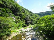 京都府のエリア情報2