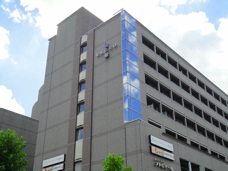 京都府のエリア情報4