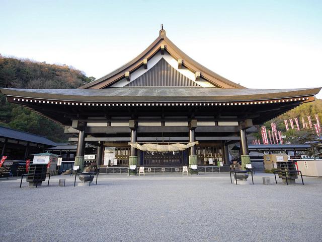 岡山県のエリア情報5