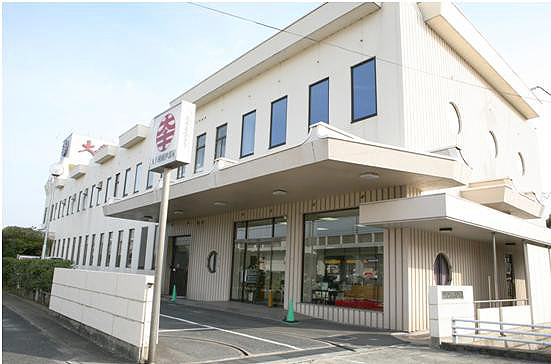 岡山県のエリア情報7