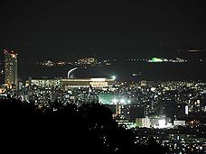 福岡県のエリア情報3