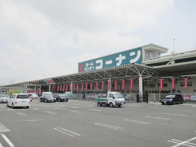 二俣新町駅のエリア情報5