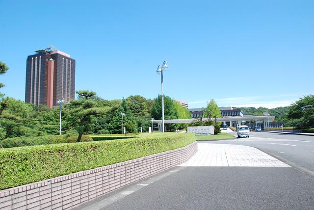 片倉駅のエリア情報8