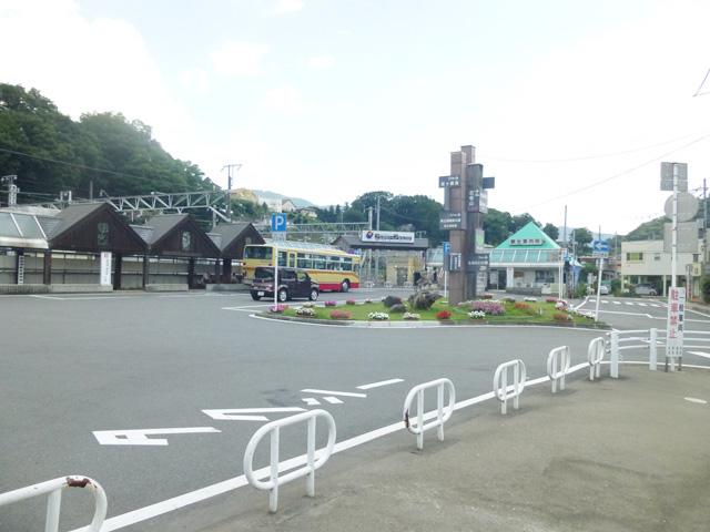 相模湖駅のエリア情報6