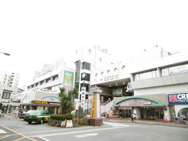 西新井駅の賃貸 物件一覧 お部...