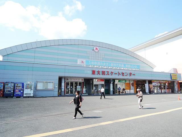 東大和市駅の賃貸 物件一覧|お部屋探しはminimini(ミニミニ)で