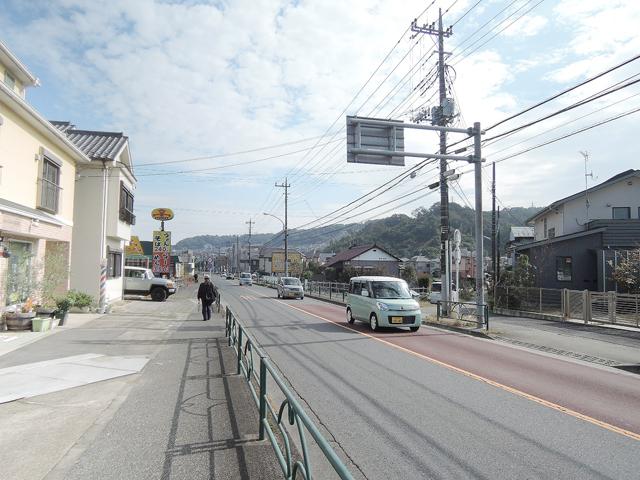 長沼駅のエリア情報3