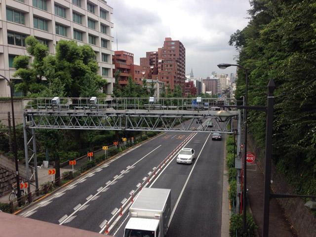 雑司が谷駅のエリア情報3