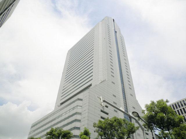 三田駅のエリア情報5