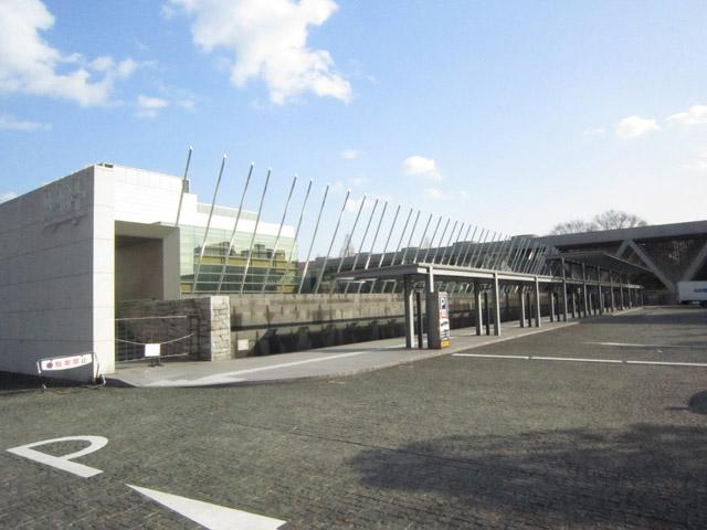 森下駅のエリア情報4