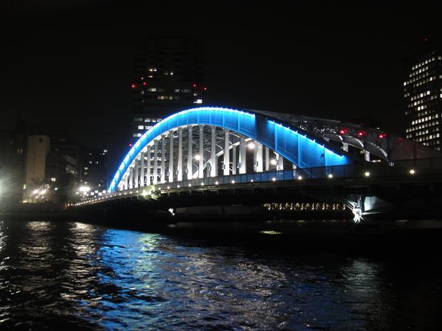 門前仲町駅のエリア情報4