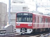 上大岡駅のエリア情報10