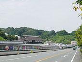 掛川駅のエリア情報2
