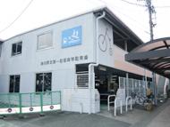 掛川駅のエリア情報5