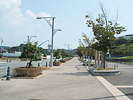 愛野駅のエリア情報5