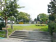 掛川市役所前駅のエリア情報3