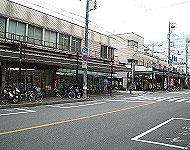 松阪駅のエリア情報4