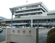 松阪駅のエリア情報6