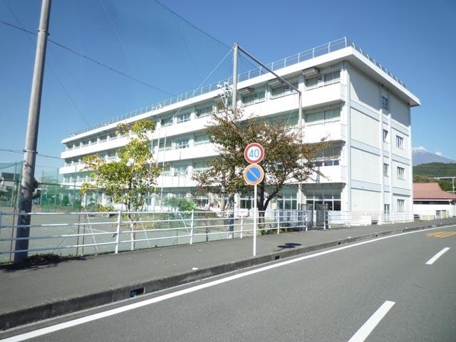 須津駅のエリア情報3
