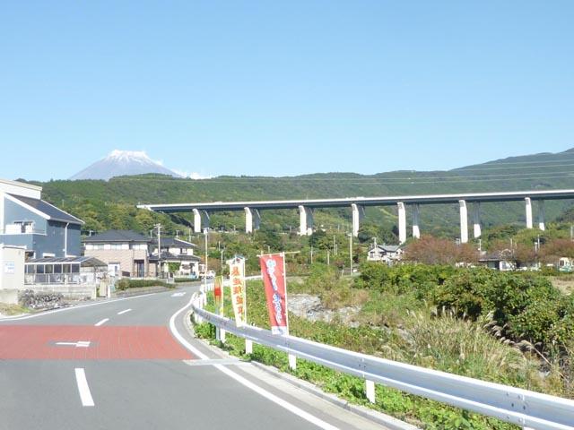 須津駅のエリア情報4