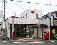 清水駅のエリア情報4