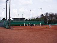 名城公園駅のエリア情報3