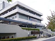 名城公園駅のエリア情報5