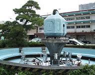 松阪駅のエリア情報2