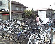 江戸橋駅のエリア情報4