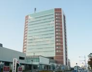 鈴鹿市駅のエリア情報3