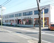 鈴鹿市駅のエリア情報6