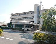 三日市駅のエリア情報4