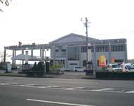 平田町駅のエリア情報3