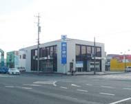 平田町駅のエリア情報5